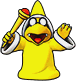 PDSMBE-YellowMagikoopa-TeamImage.png
