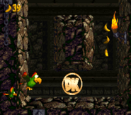 DKC2 Screenshot Pressburg 5