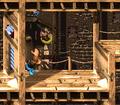 DKC3 Screenshot Türen-Allüren 5