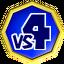 MP6 Sprite 4-Spieler-Feld.png
