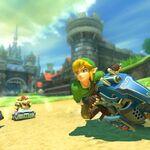 Mario-Kart-8-DLC-1-36.jpg