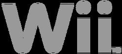 Nintendo Wii (logo).png