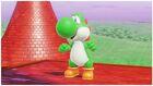 SMO Screenshot Yoshi