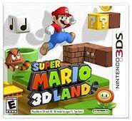230px-Super-Mario-3D-Land-Logo