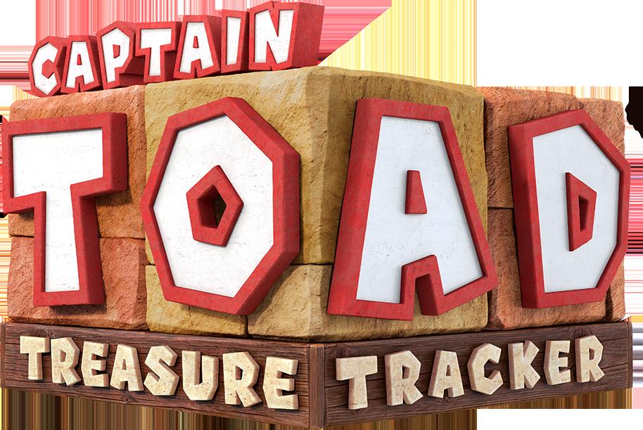 Captain Toad: Treasure Tracker/Galerie