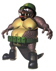DKC Artwork Klump 2.jpg