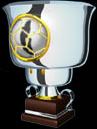 MSF Screenshot Pilz-Cup