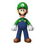 NSMBW Artwork Luigi.jpg