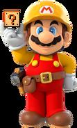 Super Mario Maker - Изображение 06