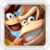 DKCTF-Icon.png