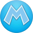 MKT-Icône-CoupeMarioDeGlace