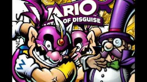 Wario_Master_of_Disguise_-_Graf_Cannoli_-_Kampfmusik