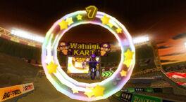 MKW Screenshot April 2009 Nr. 1-Wettbewerb.jpg