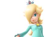 Princesa Rosalina