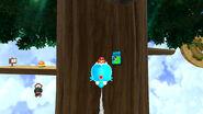 Super Mario Galaxy 2 Screenshot 99