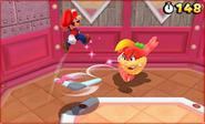 SM3DL Screenshot Pom Pom