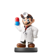 SuperSmashBros4Dr.Mario