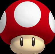 483px-Powerup-mushroom-sm