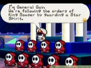 Aid294815-v4-728px-Defeat-General-Guy-in-Paper-Mario-Step-3
