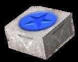 Bluecoinbox