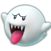 SMP Boo.png