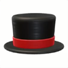 100px-SMO Black Top Hat (1).png