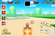 180px-MKSC Mario Circuit 1 Item Box