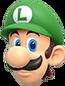 Luigi (head) - MaS.png
