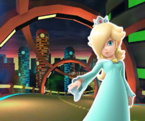 MKT Sprite 3DS Koopa-Großstadtfieber R 2