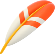 Feather MK8D.png