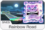 Rainbow Road (Super Mario Kart) Icon.png