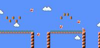 SMB World 7-3 NES 1.png