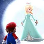 SMG Screenshot Mario und Rosalina.jpg