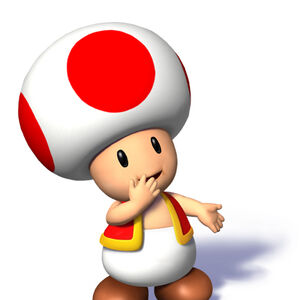 Sms toad.jpg