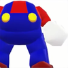 100px-SMO Mario 64 Suit.png