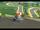 MK8 Screenshot GBA Marios Piste 2.png