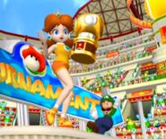 MPT Screenshot Luigi & Daisy