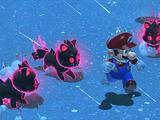 Fury Cats