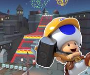 MKT Sprite 3DS Shy Guys Basar RT 4