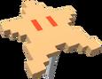 MKT Sprite 8-Bit-Stern