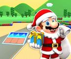 MKT Sprite SNES Marios Piste 1 R 3