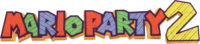 MP2Logo.png