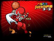 Ninja-mario-hoops-3on3-wallpaper 1024x768 12108.jpg