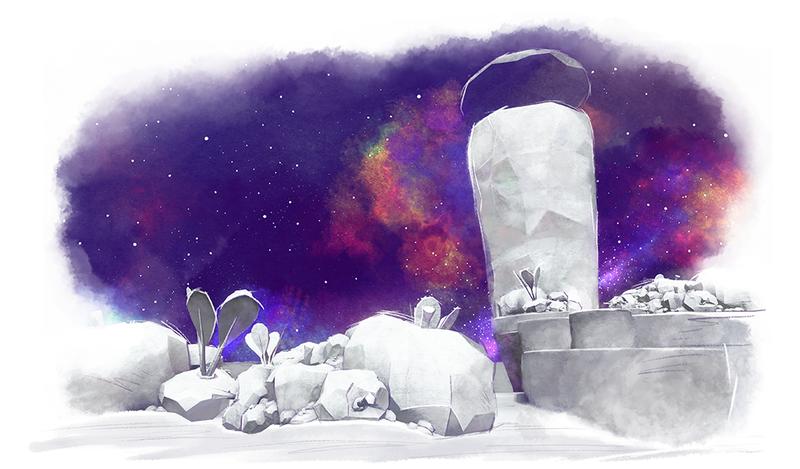 Finstere Seite (Super Mario Odyssey)