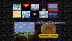 SSB Stage Select.jpg