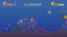 300px-The Tile Pool.png