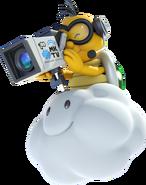 379px-Lakitu - Mario Kart 8-1-