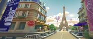 MKT Screenshot Paris-Parcours 3