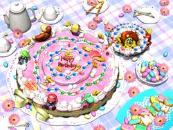 MP Screenshot Peachs Geburtstagstorte.png