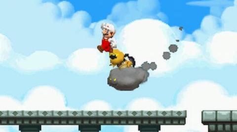 New_Super_Mario_Bros._(DS)_100%_Walkthrough_-_World_7_(All_Star_Coins_&_Secret_Exits)